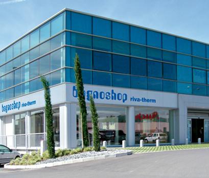 Site Init Page Bagno Shop